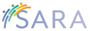 Logo-SARA