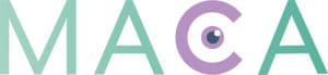 Logo-MACA