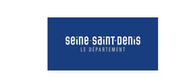 seine-saint-denis