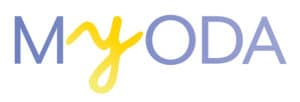 Logo-Myoda